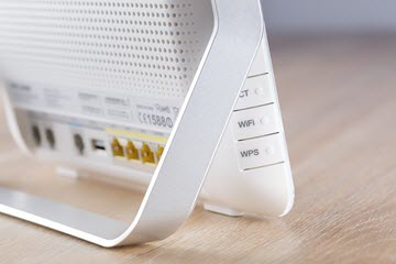 Internet, DSL, Anbieter