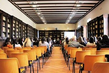 Fortbildung, Seminare, Schulungen, Menzel, Ralf