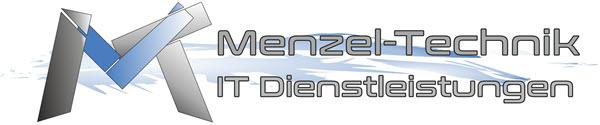 Logo_MenzelTechnik