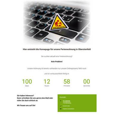 Computer, Webseiten, Netzwerk oder anderen IT-Angelegenheiten! Ich helfe Ihnen gern! Für Sie im Einsatz im Raum Heilbronn, Hohenlohe und Rems-Murr-Kreis!