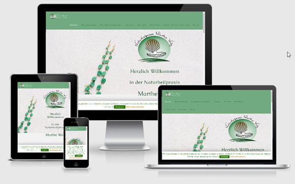 Webseiten, Computer , Netzwerk oder anderen IT-Angelegenheiten! Ich helfe Ihnen gern! Für Sie im Einsatz im Raum Heilbronn, Hohenlohe und Rems-Murr-Kreis!